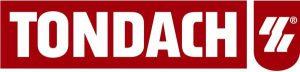 trondach logo