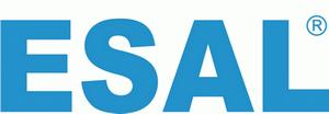 Esal_logo