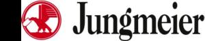 jungmeier_logo